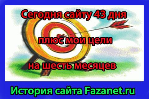 Сегодня-сайту-43-дня-и-плюс-мои-цели-на-6-месяцев